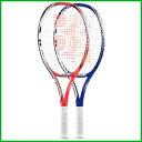 《送料無料》2014年11月下旬発売 YONEX VCORE Si 25 VCSI25G ヨネックス ジュニアテニスラケット