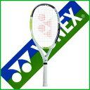 《ポイント15倍》《送料無料》2017年3月中旬発売 YONEX ASTREL 115 AST115 ヨネックス 硬式テニスラケット