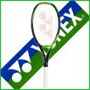 《送料無料》2017年9月上旬発売 YONEX EZONE 26 17EZ26G 硬式テニスラケット ジュニア ヨネックス