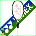 《送料無料》2017年9月上旬発売 YONEX EZONE 25  17EZ25G 硬式テニスラケット ヨネックス
