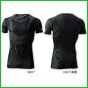 《送料無料》2013年9月下旬発売 YONEX ユニセックス Vネック半袖シャツ STB-A1016 ヨネックス テニス バドミントン アンダーウェア