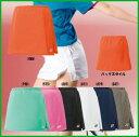 《レターパック可》《新色》2015年1月下旬発売 YONEX レディース スカート(インナースパッツ付) 26006 ヨネックス テニス バドミントン ウェア