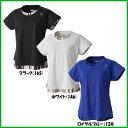 《送料無料》2016年7月発売 Prince レディース ゲームシャツ WL6095 プリンス テニス ウェア