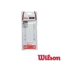 《簡易配送可》Wilson PRO OVERGRIP 1PK WRZ4001 ウィルソン グリップテープの画像