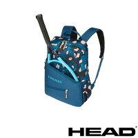 《送料無料》HEAD ウィーメンズ バックパック WOMENS BACKPACK 283279 ヘッド バッグの画像