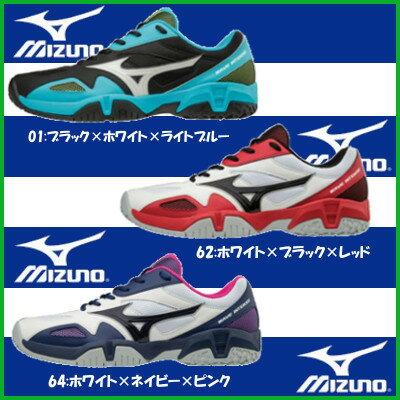 《送料無料》2018年2月発売 MIZUNO ウ...の商品画像