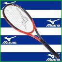 《送料無料》2017年9月発売 MIZUNO F TOUR 300 63JTH77154 ミズノ 硬式テニスラケット