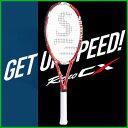 《ポイント15倍》《送料無料》2015年4月下旬発売 SRIXON REVO CX2.0LS SR21504 スリクソン 硬式テニスラケット