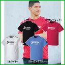 《レターパック可》《在庫処分》2016年3月発売 SRIXON ユニセックス Tシャツ SDL-8512 スリクソン テニス ウェア