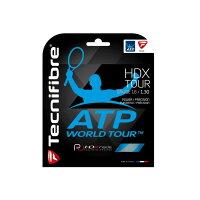 《簡易配送可》Tecnifibre HDX TOUR TFG707 テクニファイバー 硬式テニス ストリングの画像