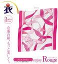 [PINK RIBBON]ピンクでクールフェミニンを演出!!リボン柄ミニスカーフ/事務服・企業制服・オフィスユニフォーム(レディース/オフ..