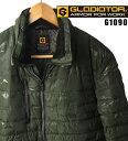 G1090 防寒ジャケット