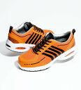 ショッピング安全靴 85124 セーフティシューズXEBEC(ジーベック)
