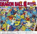【キルティング】『ドラゴンボール超≪コミック≫』●素材:コットン100%(中綿ポリエステル)●生地幅:約105cm