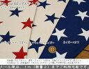 RoomClip商品情報 - 『Big star《ビッグスター》』コットン100%8号はんぷプリント●素材:コットン100% ●生地幅:約110cm