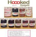 Hoookedシリーズ『Zpagetti《フックドゥ・ズパゲッティ》』素材:コットン92%、その他8%・長さ:約120m巻き ◎
