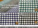 【50cm単位】『ねこちゃんのおかお』コットン100%オックスプリント素材:コットン100% 生地幅:約110cm猫/キッズ/綿/生地/ハンドメイド/小物/ウェアー/