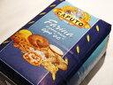 イタリア産 小麦粉 カプート コンフェツィオーネ タイプ00 1kg CAPUTO 【10P03Dec16】【RCP】