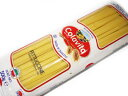 フェットゥチーネ 500g Fettuccine Colavita(コラヴィータ)【10P03Dec16】【RCP】