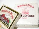 チーズ ポン・レヴェック AOC フランス産 400g