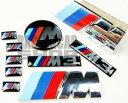 ビーエムダブリュ BMW-M グリル1セット,エンブレム