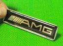 メルセデスベンツ BENZ-AMGのカーステッカー,シール,エンブレム