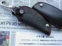 ショッピングsubu ミツビシMITSUBISHI三菱のレザー本革キーホルダー,キーケース