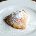 【本場イタリアから伝統の味を直送!】大きめサイズのスフォリアテッラ 130g(サンジ