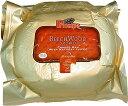 ビーチウッドスモークハム約5kg(プリンチペ) Beech Wood Smoked Ham / Principe※4kg〜6.5kgの物を\3,600/kgで計算の上、正確な重さと価格はあらためてご連絡させて頂きます。