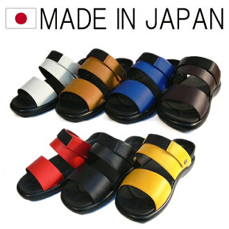 Color galore! only our original! like domestic security with ヒールフィットサンダル backing band, with Japan ( shades ) canoe vilken Crocs got to