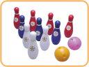 カラフルボーリングセット(おもちゃ/ホビー/ゲーム/スポーツ玩具/ボウリング/ボーリング/セット/通販)