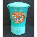 農家の友 マルチ洗浄器 :MW-01