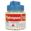 Fidragon BBs 6mmBB弾仕様 (対象年齢18才以上)【fkbr-p】/サバゲー ミリタリー /アイテムジャパン