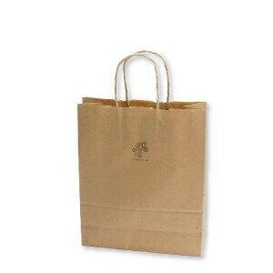 【ポイント5倍】紙袋(中) お歳暮 ギフト