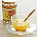 伊藤農園 みかん茶 国産みかん使用出産内祝 プチギフト 父の日 有田みかん ギフト