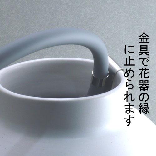 【華道用品】【吸水器】吸水ポンプ【定形外送料無料】の紹介画像3