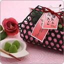 京のはんなりセット【大】§≪バレンタインデーギフト特集≫【クール便配送】※1月22日(火)以降の出荷になります