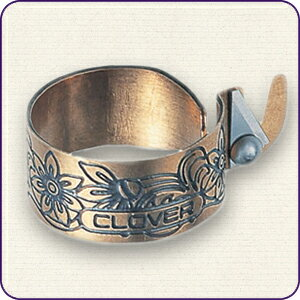 Finger Ring Cutter Philippines
