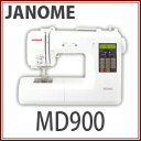 (JANOME)MD900297fsp2124_spsp1304RCPfashion