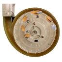 籾すり機用 ジェットファン MR5α、5αII、MR4,4α、4αII用