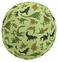ショッピング恐竜 ポッピーバルーン 恐竜