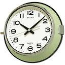 【05P26Mar16】 【SEIKO】 【セイコー】 スタンダード掛時計(防塵型) KS474M