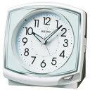 【SEIKO】セイコー 目覚まし時計 KR891W