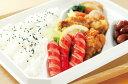 魚肉や鶏肉を主原料にした昔懐かしいウインナーです。ウインナーには切れ目が入っております。●内容量:1kg(約75本)原材料鶏肉...