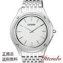シチズン CITIZEN エコ・ドライブ ワン Eco-Drive One AR5000-68A メンズ 腕時計