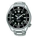セイコー プロスペックス SEIKO PROSPEX SBEX003 メンズ 腕時計 メカニカル 自動巻(手巻つき) 限定500本