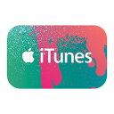 iTunes コード 5000