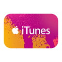iTunes ������ 10000