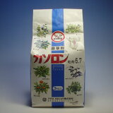 除草剤カソロン6.7 3kg