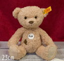 シュタイフ テオ テディベア 23cm Steiff THEO Teddy Bear